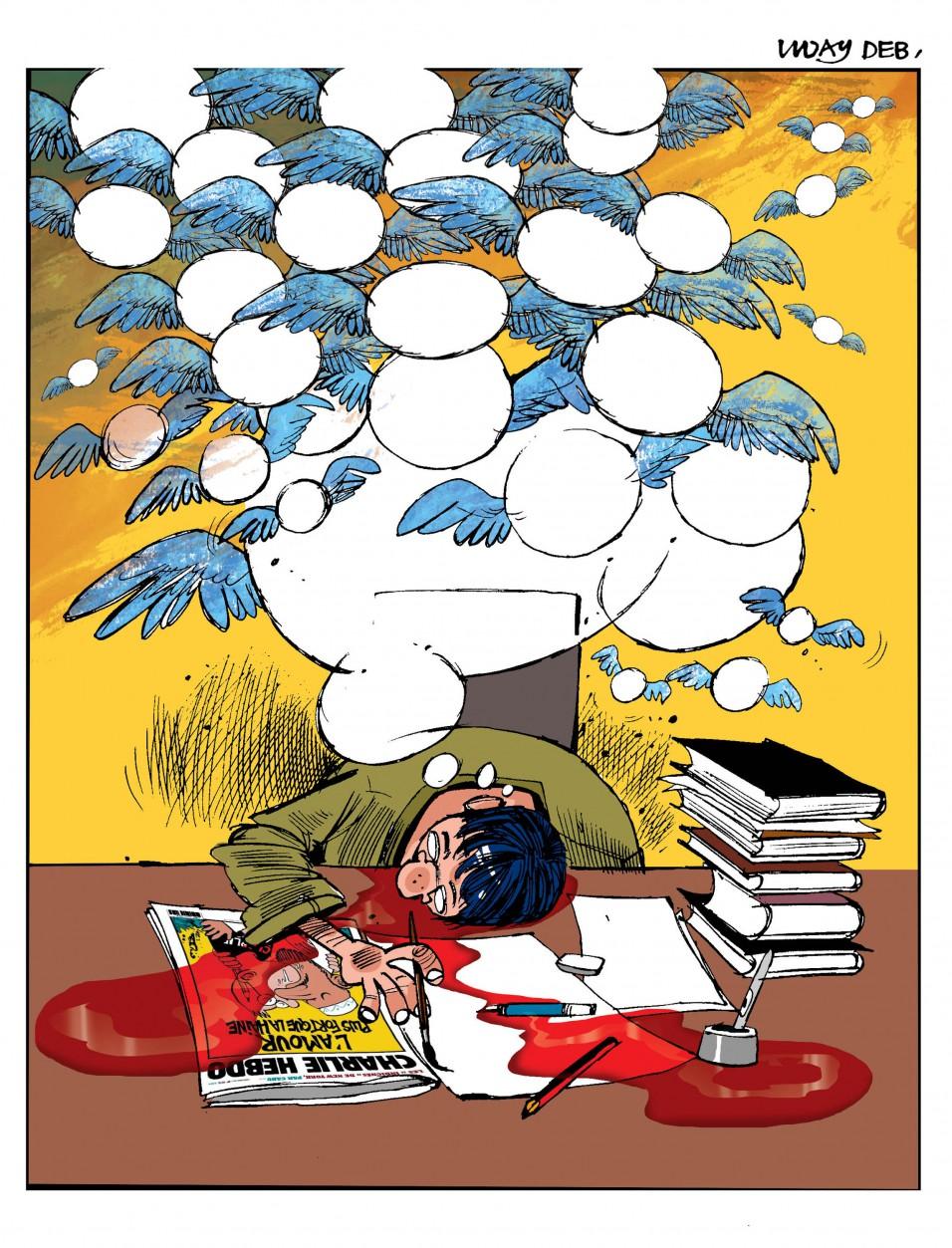 09Cartoon_udyadeb