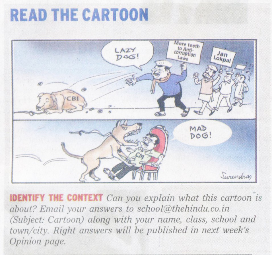 Cartoon_ The Hindu-1