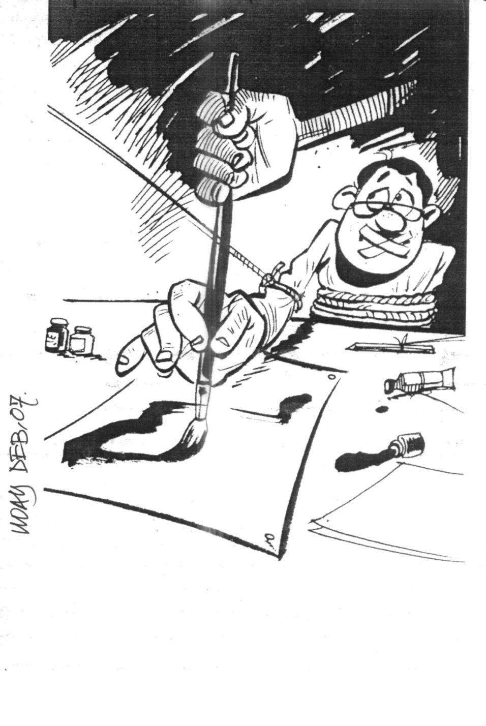 Uday Deb_Cartoonpattor 001