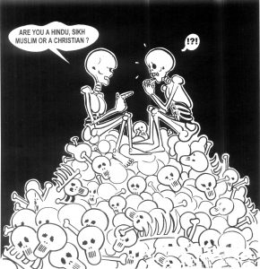 Cartoonpattor_Inposters_3