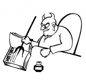 Cartoonpattor_Inposters_6