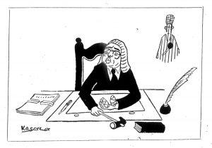 Cartoonpattor_Kamal Sarkar 14