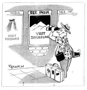 Cartoonpattor_Kamal Sarkar 9