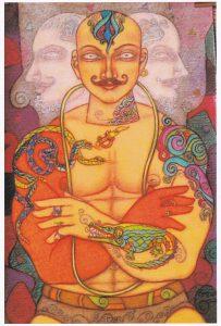 Biswajit Saha_01