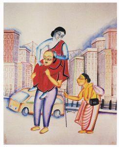 cartoonpattor 4 Kalam Patua_01