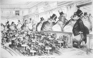 6.Capitalism_Joseph Kepler 1889