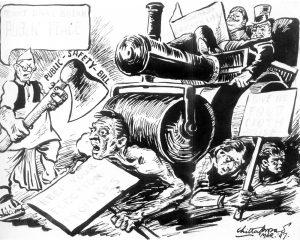 7.Capitalism_Chittaprosad 1_1947