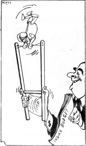 8.Capitalism_Kutty_2_1992