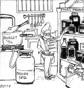 9.Capitalism_Kutty_1_1994
