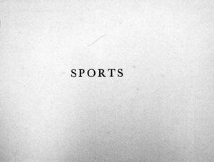 Chandi's Third Eye View (1963AD) (42)
