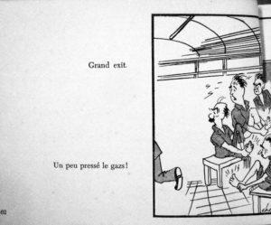 Chandi's Third Eye View (1963AD) (56)