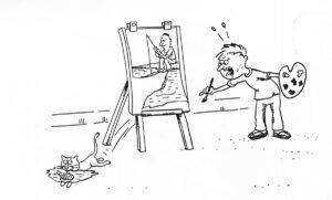 Cartoonpattorer Jonyo 9_20200715_0001