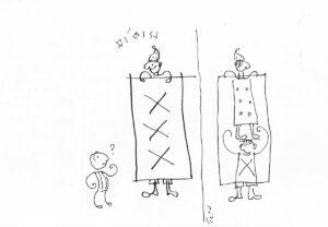 Cartoonpattorer Jonyo _ELOMELO 3_20200715_0001