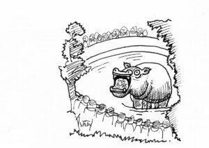 Cartoonpattorer Jonyo _ELOMELO 4_20200715_0001