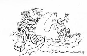 Cartoonpattorer Jonyo _ELOMELO 6_20200715_0001