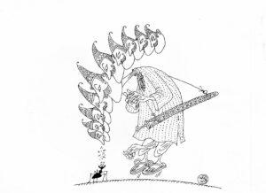 Cartoonpattorer Jonyo _ELOMELO 7_20200715_0001