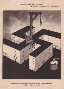 Soviet Cartoon 9