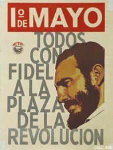 cuban-may-day-poster