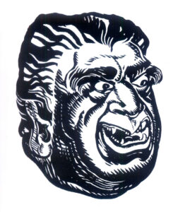 Yaha Yaha Khan Silpi Kamrul Hasan 3
